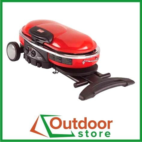 Australia. Australia. English. South America. Brazil. Português. My Account Login / Register. Coleman RoadTrip Portable Tabletop Propane Grill $ Coleman RoadTrip Portable Stand-Up Propane Grill $ Sign up for special offers and coupons from Coleman.