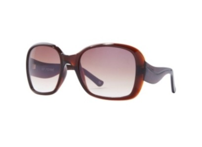 Gianfranco Ferre Glasses Collection