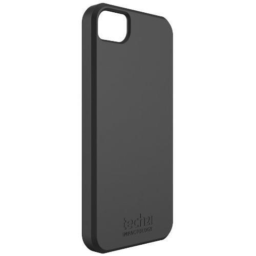 iPhone SE 5 5S Tech21 T21-3577 Impact Snap Case Cover with ...