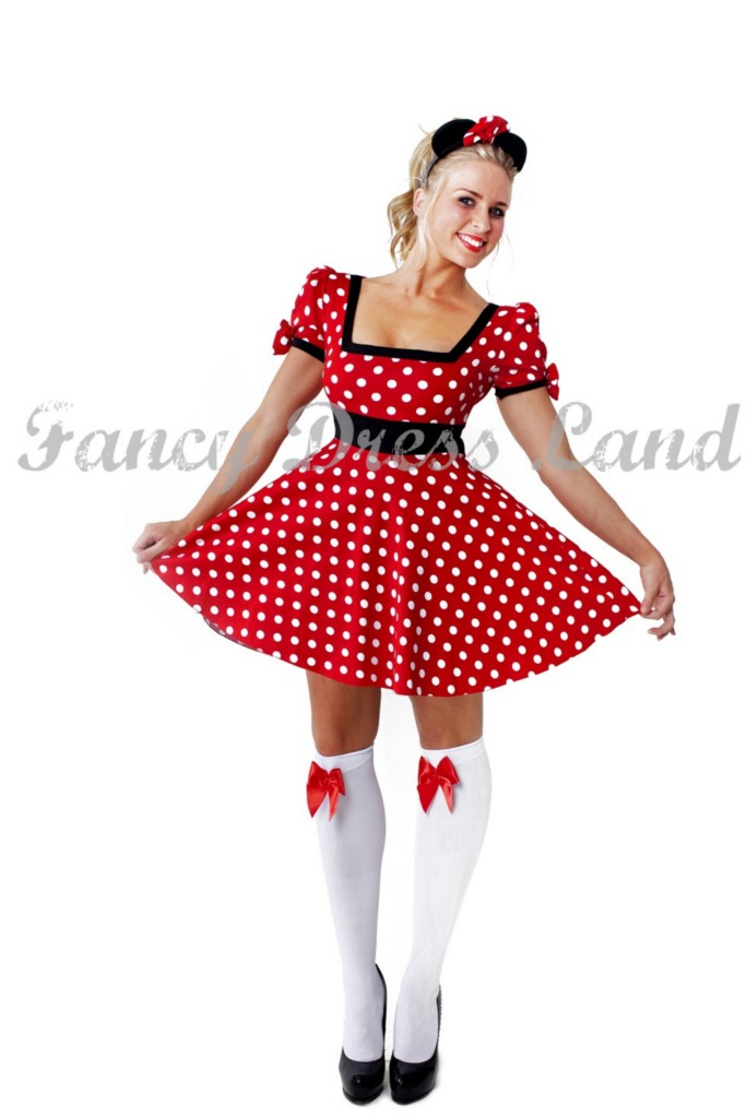 Amazing  Gt Fancy Dress Amp Period Costume Gt Fancy Dress Gt Women39s F