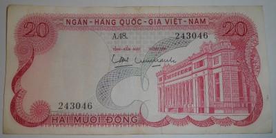 Ngân hàng thương mại cổ phần Đông Á – Wikipedia tiếng Việt