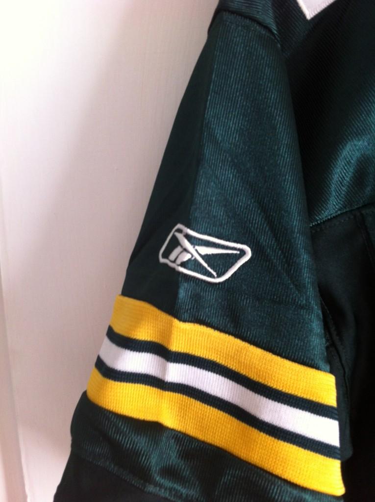 Rodgers Super Bowl jersey, legit or fake? 599144327_o
