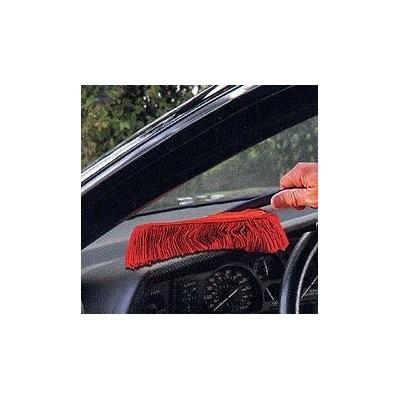 the original california car mini dash duster 62551 auto interior detail cleaning ebay. Black Bedroom Furniture Sets. Home Design Ideas