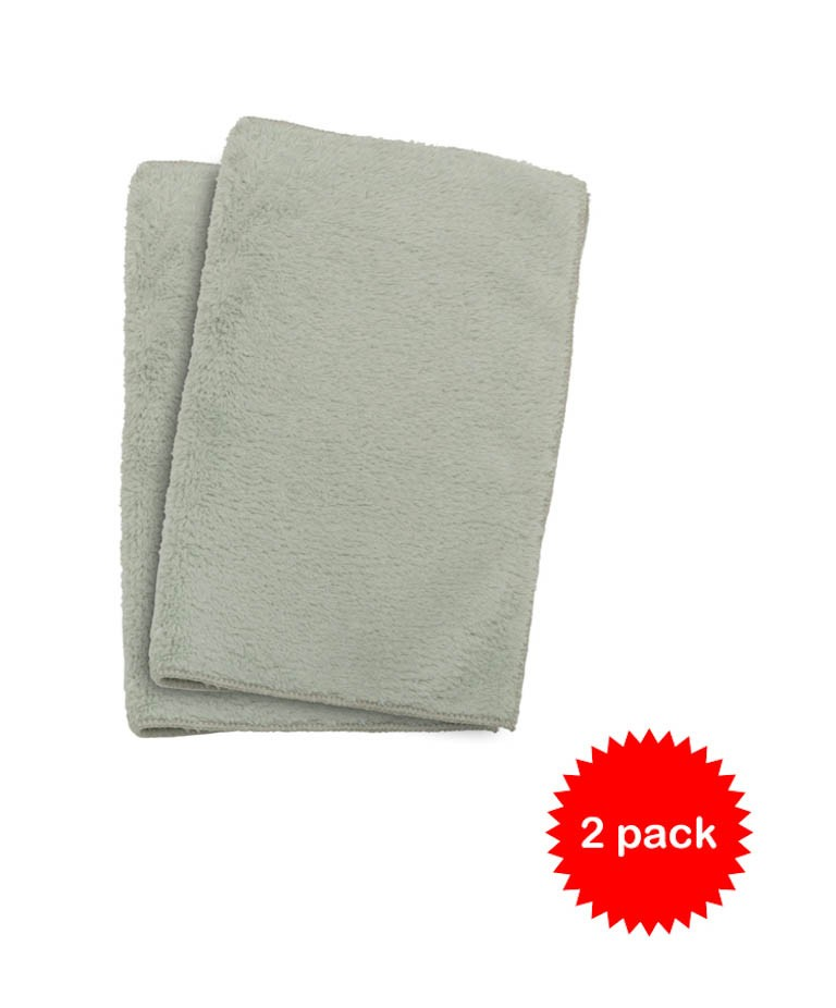 Facial cleaning towels sensitive skin the