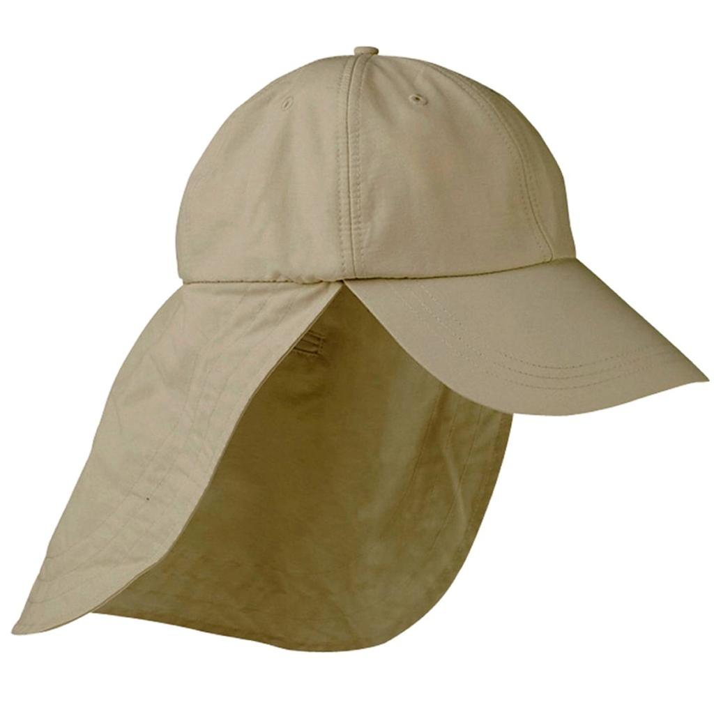 Adam 39 s headwear extreme outdoor fishing travel sun wide for Fishing sun hat
