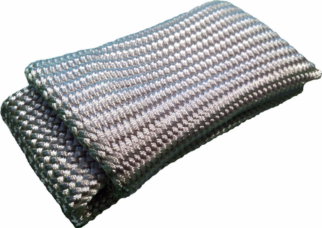 Tig Finger Welding Gloves Heat Shield Guard Heat
