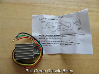 Tp on Motorcycle Electronic Ignition Wiring Diagram