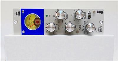 捎东西首页 乐器 专业音响器材 麦克风 麦克风前置放大器
