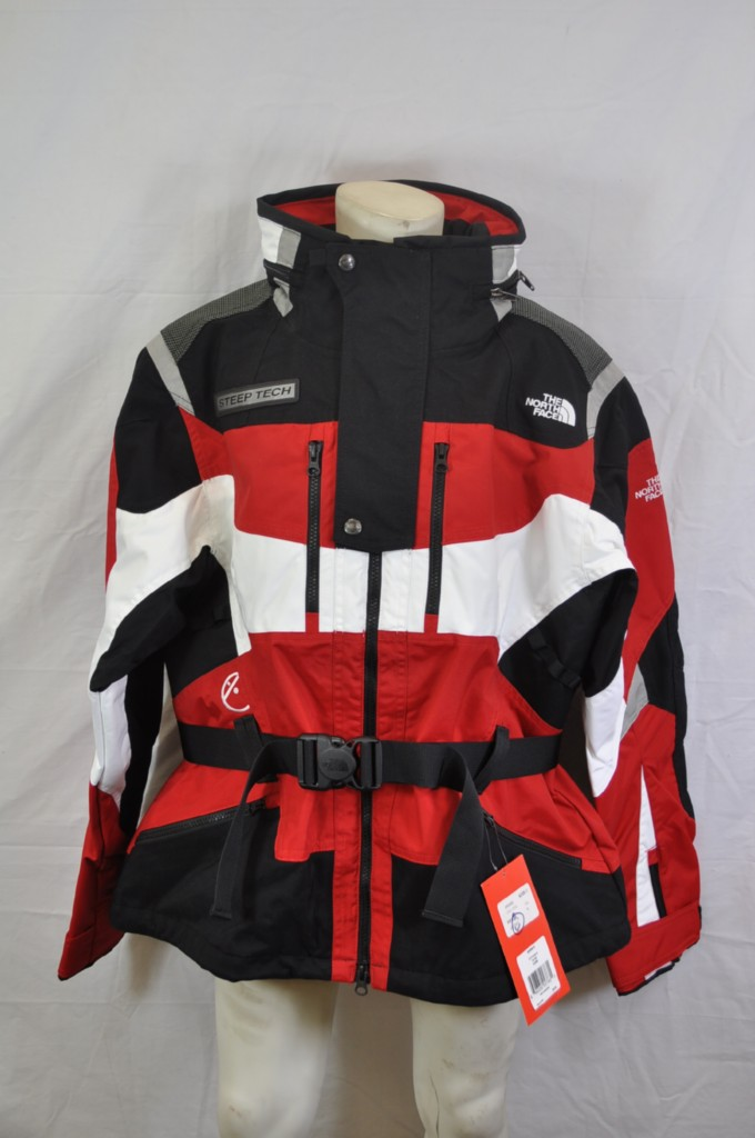 The North Face Verto Jacket - Women s | evo outlet