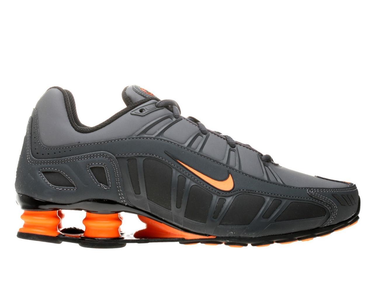 0bbf6c815463 Nike Shox Turbo Livestrong X Nike Air Max 90 Hyperfuse