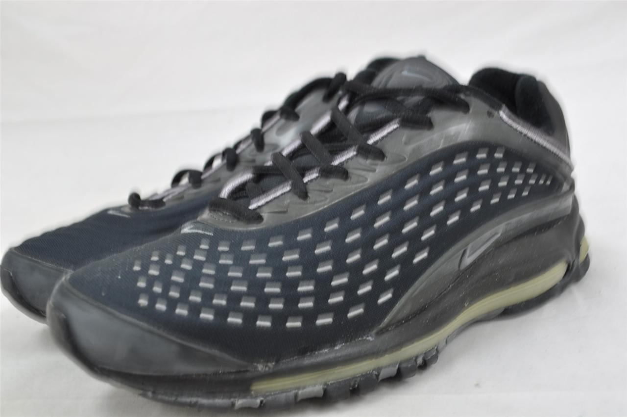 99 air max shoes