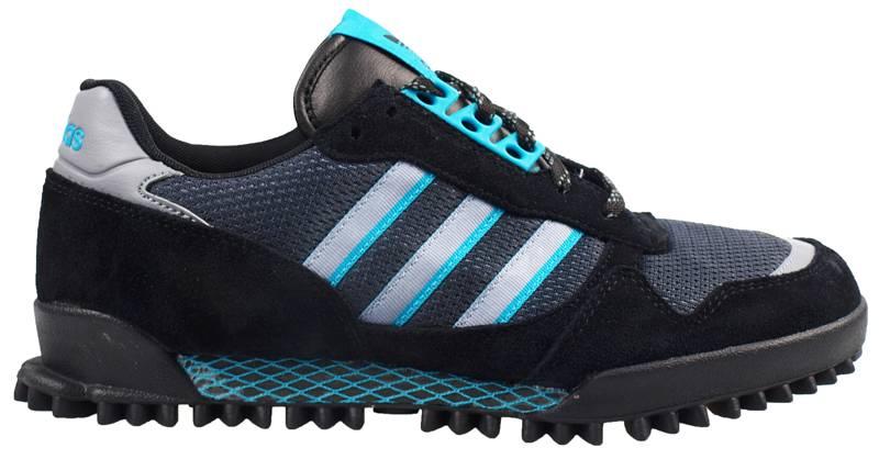 adidas marathon trainers