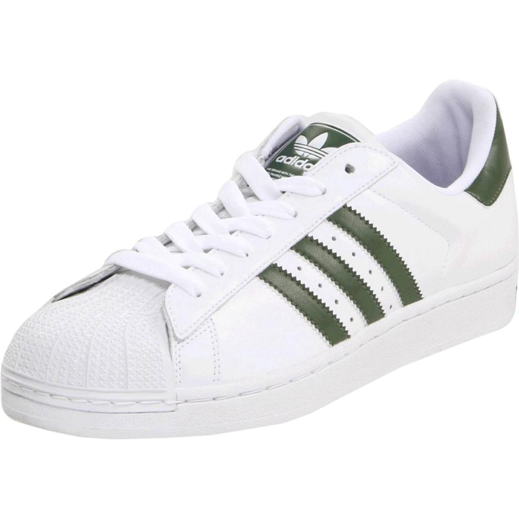 Olive Verde Adidas Superstar Superstar Adidas | syracusehousing.org 4ad078