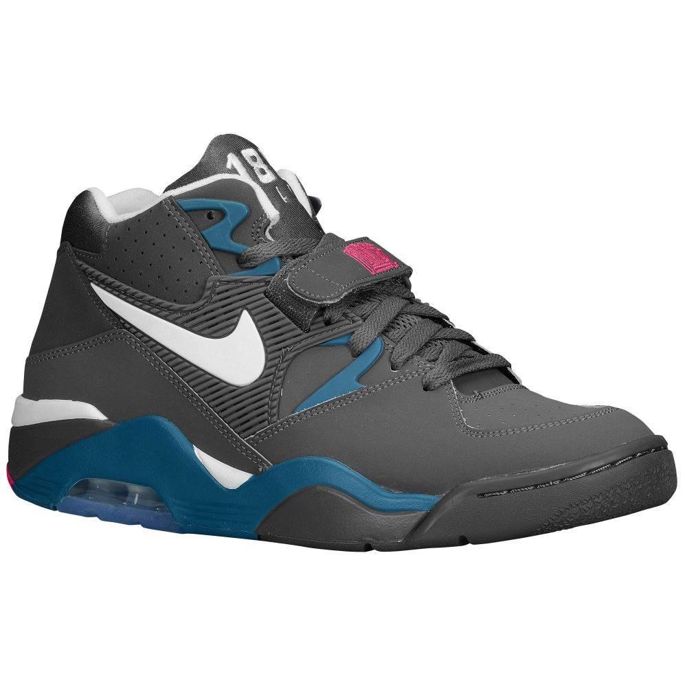 Adidas Non Slip Work Shoes