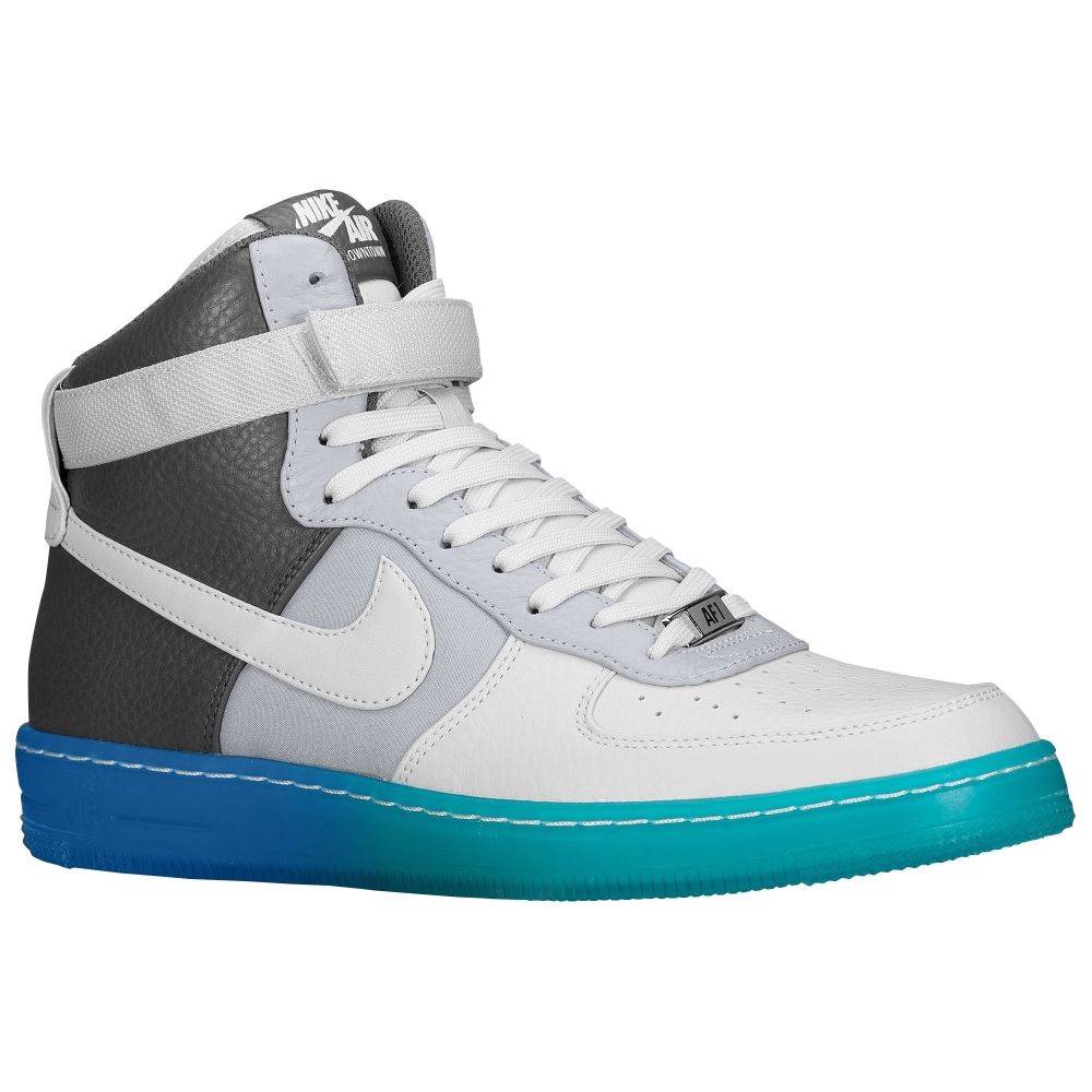 nike air force 2 premium gucci enfants nike. Black Bedroom Furniture Sets. Home Design Ideas