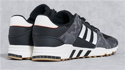 Originals EQT Shoes 30 adidas US Cheap EQT