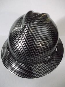 maplestory 2 how to get custom hat