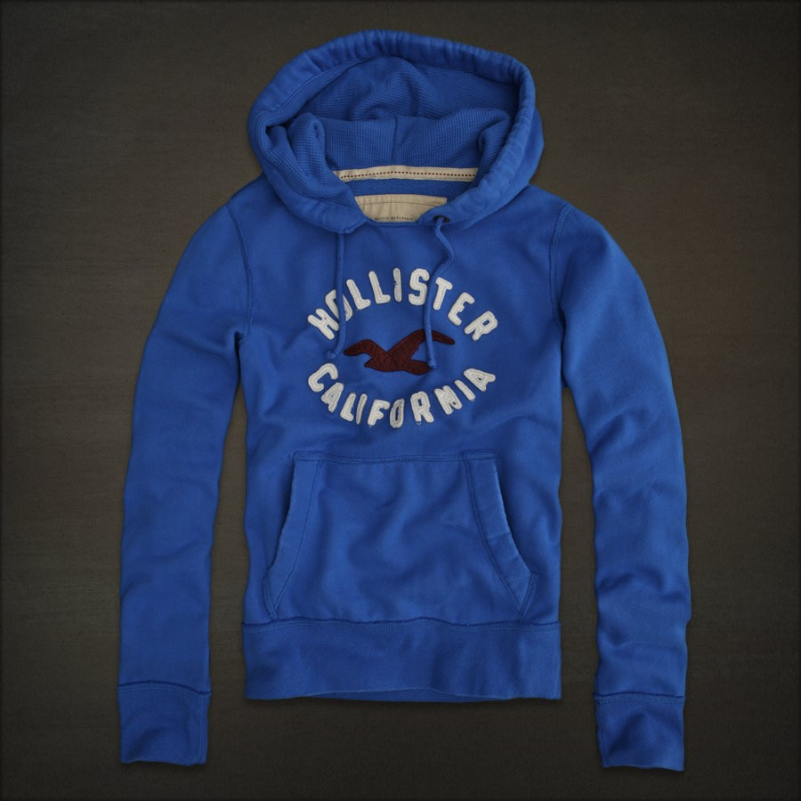 hollister men Hollister guys jeans, pants, shorts, sweatpants, joggers, and swim are available in the coolest coolers and fits.