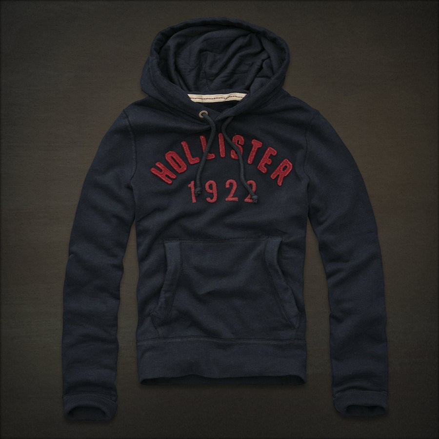 hollister guys Plus, score instant savings with our hollister insider shopping tips august 2018 - find today's best hollister promo codes, coupons,  the guys and girls.