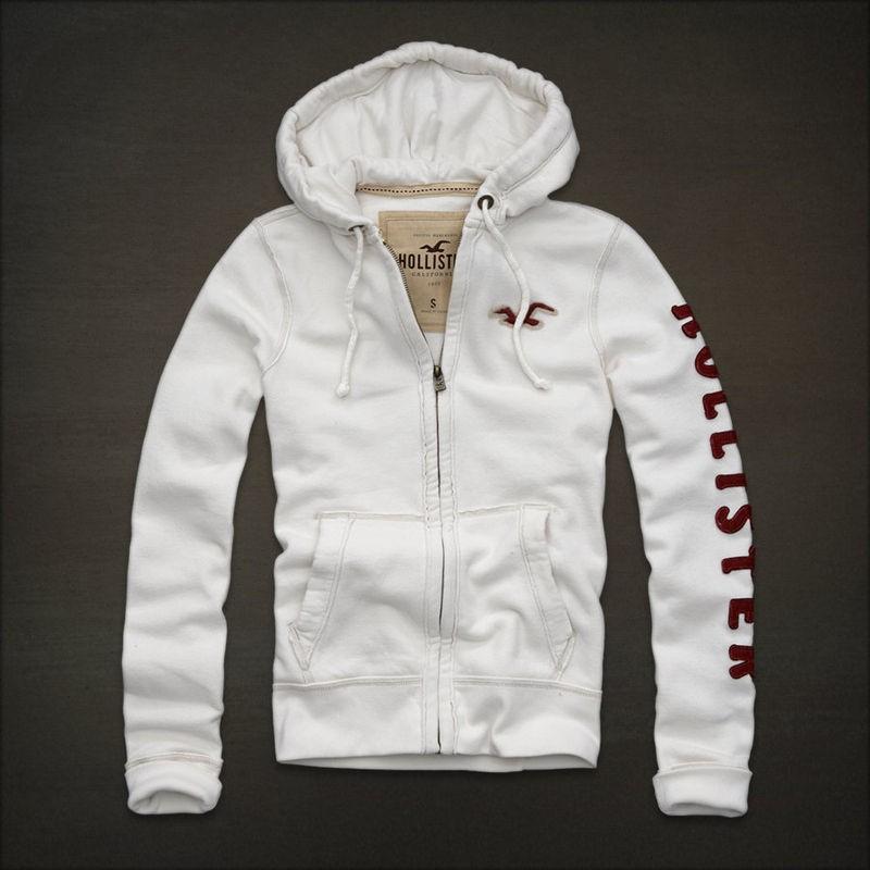 Hollister hoodies on sale