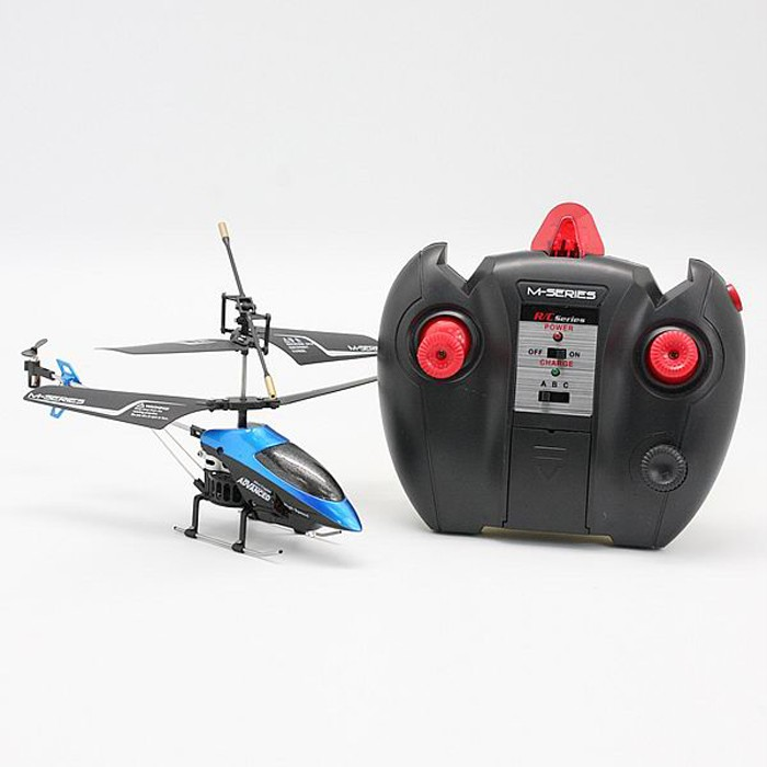 3CH-Gyro-Metal-Mini-RC-Helicopter-BLUE-RED