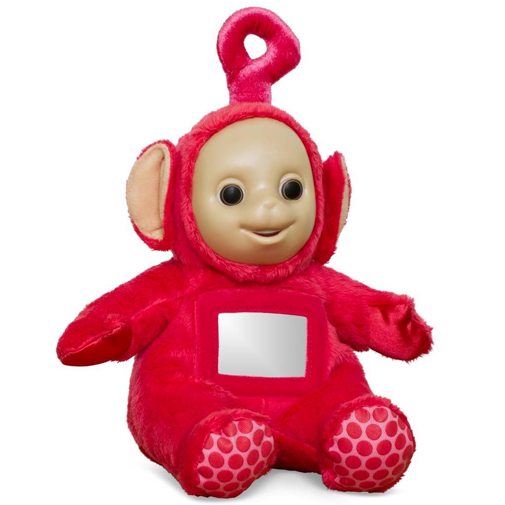 Tubby Toys 14