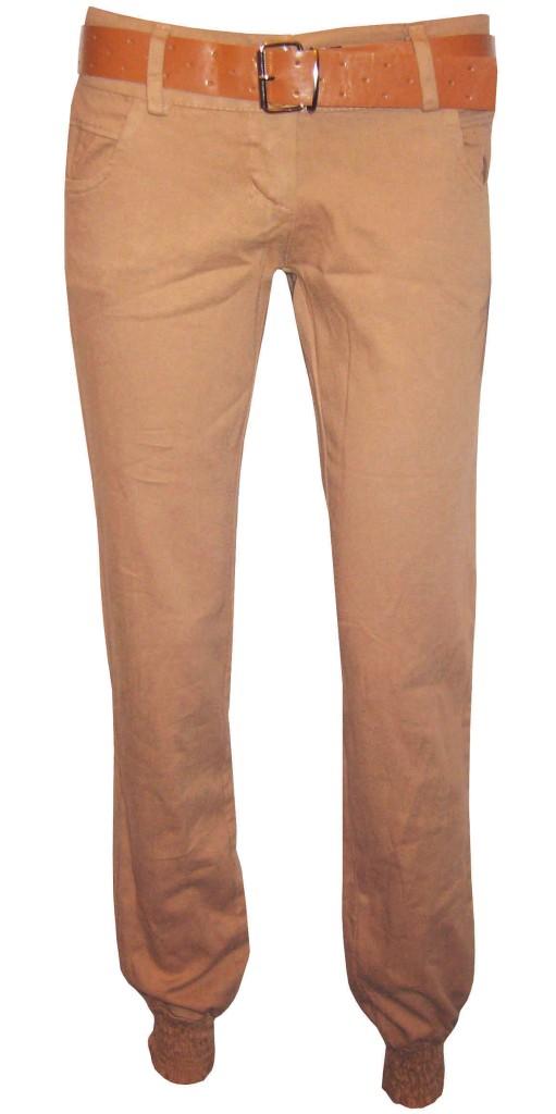 Fantastic Jogger Chino Pants With Draw Cord  Buy Chino Pants For WomenJogger