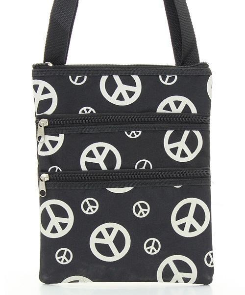 Thirty-Styles-HIPSTER-Crossbody-MESSENGER-Tote-Bag-Handbag-Purse-Pick-Choose-One
