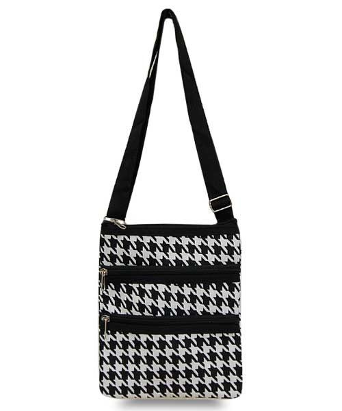Thirty-Styles-HIPSTER-Tote-Bag-CROSSBODY-Canvas-Handbag-Sling-Purse-Choose-One