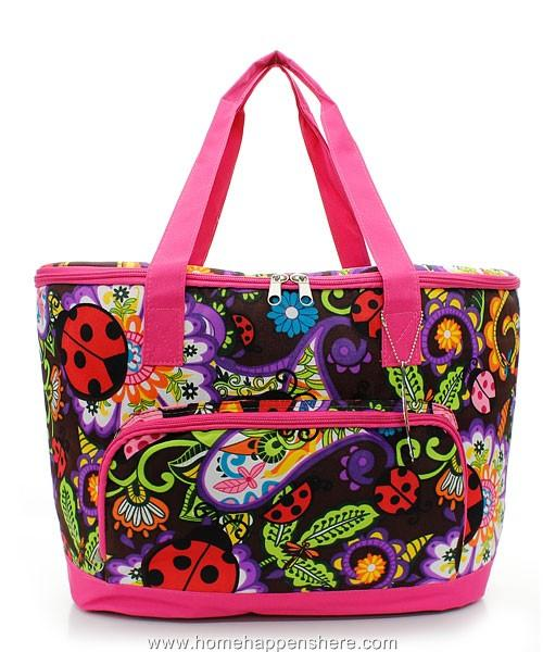 Thirty One Lunch Boxes