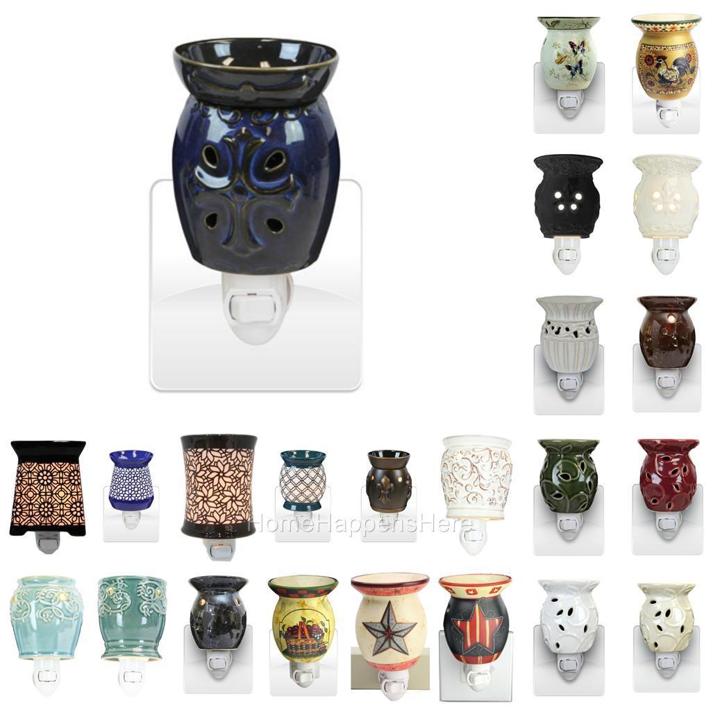 ... do you melt in: tealights, hotplates, bulb warmers or a combination macht bwin Pferderennen descargar apk bwin