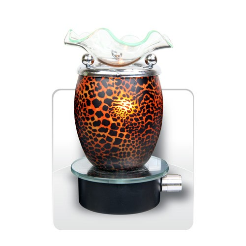 scentsy plug in warmers how to use