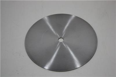 Freud 8 calibration sanding disk for table contractor for 10 inch sanding disc table saw