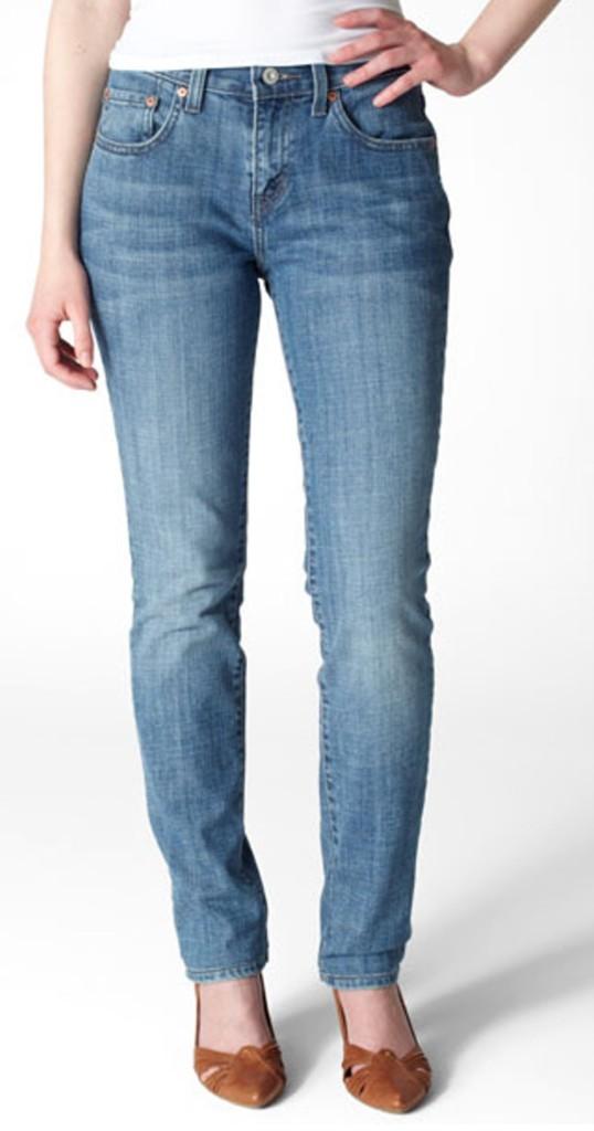 levis 505 straight fit jeans f r damen alle farben alle gr en 36 48 neu ebay. Black Bedroom Furniture Sets. Home Design Ideas