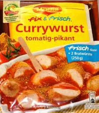 MAGGI-FIX-FRESH-29-FLAVORS-from-Germany-to-WORLDWIDE