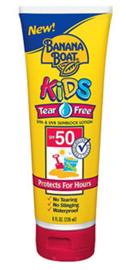 Banana-Boat-Kids-Broad-Spectrum-Sunscreen-Lotion-SPF-50-aus-USA
