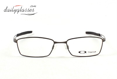 oakley prescription glasses canada  oakley authentic