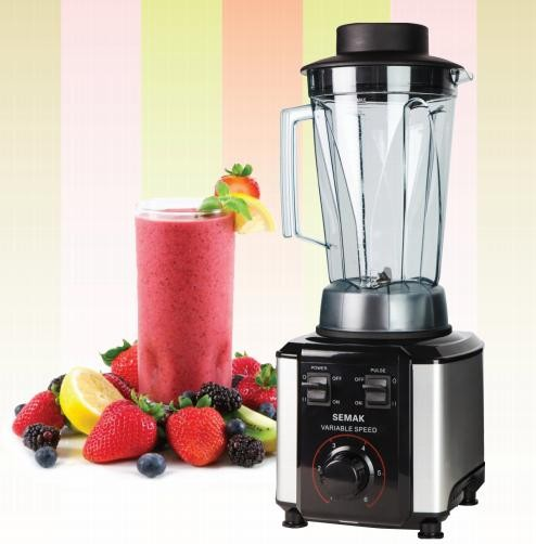 Brand-New-Semak-Vitamizer-Countertop-Food-Blender-Food-Processor-VM1050B