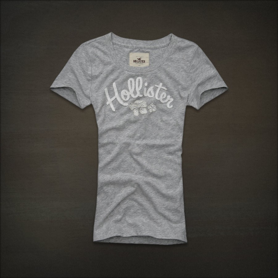 Hollister Co American Eagle Abercrombie Amp Aeropostale: hollister design