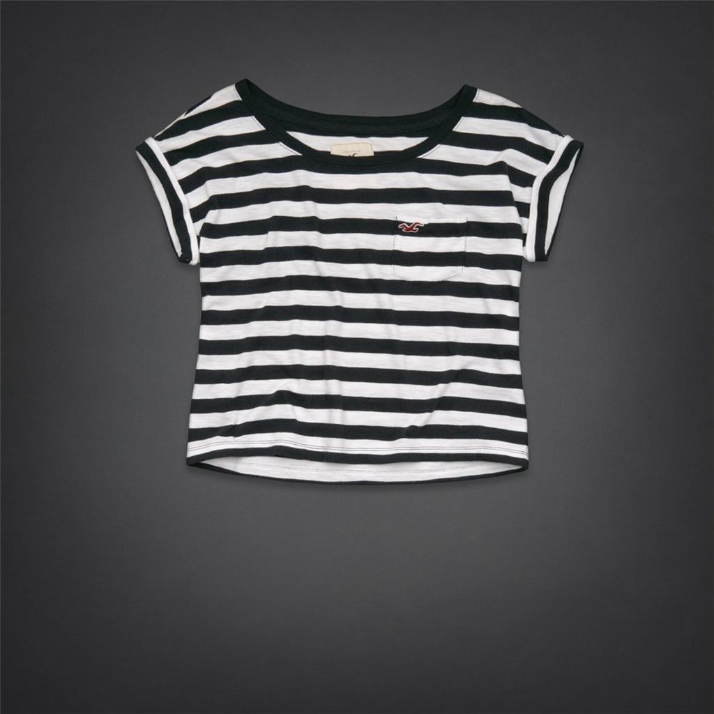 Hollister Mcgrath Beach T Shirts Male Models Picture