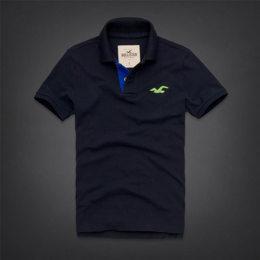 hollister shirts - photo #28