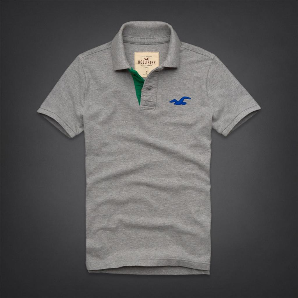 Hollister polo shirts for sale for Hollister design