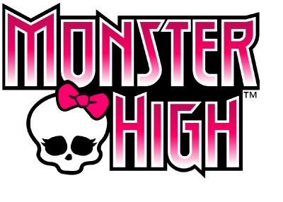 Monster High Doll Frankie Stein School's Out Wave 2 MATTEL