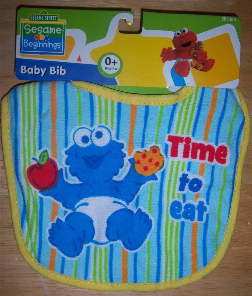 baby feeding baby bibs burp cloths