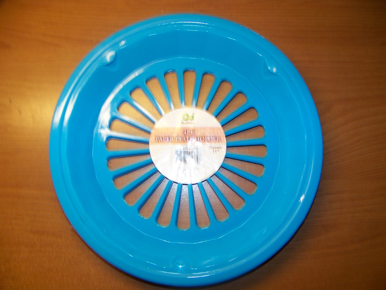 paper plate holders 2018-6-8  this is a guide about using paper plate holders paper plate holders have uses in addition to keeping your meal from ending up on the patio when the flimsy plate.