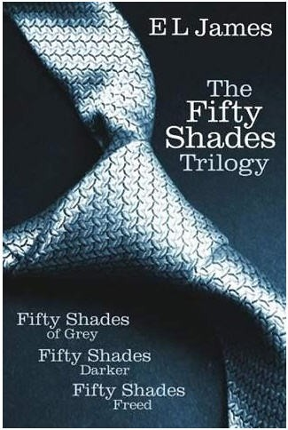 New-Sexy-Fifty-50-Shades-of-Grey-Paperback-Trilogy-by-E-L-James-with-Bonus-Books
