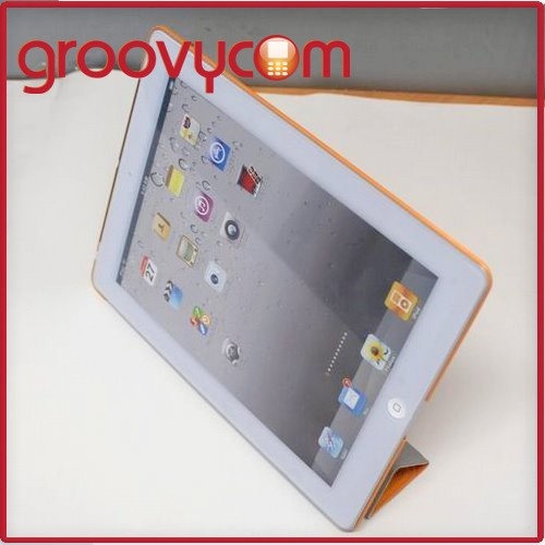Top Quality Cover Case for iPad2