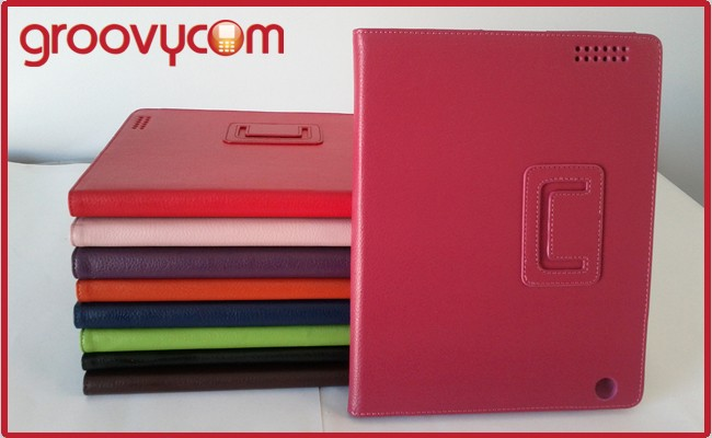 new ipad/ipad2/ipad3 case