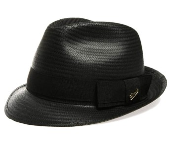 Real Gucci Hats http://www.ebay.com/itm/NEW-GUCCI-Womens-Mens-Panama-Black-Straw-Hat-Authentic-Sz-XL-NO-RESERVE-/251131744752