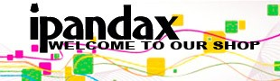 ipandax